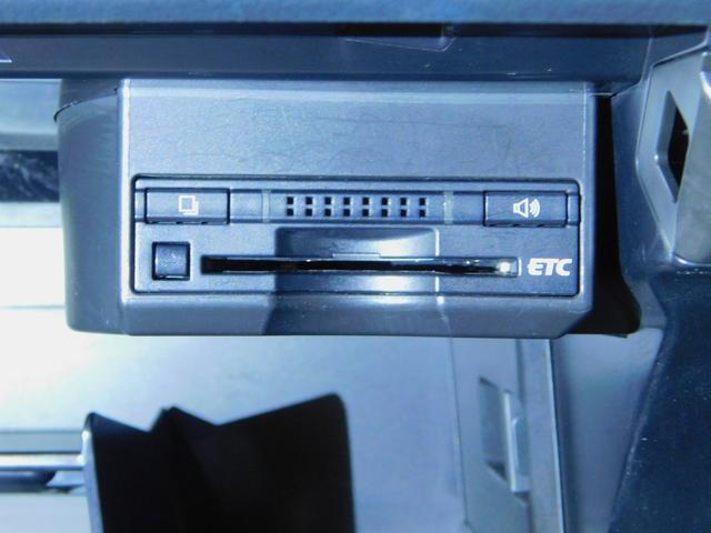 レクサス CT CT200h バージョンC