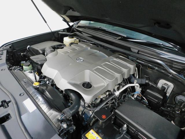 AX 4WD ブレーキアシスト 衝突回避 サンルーフ(17枚目)