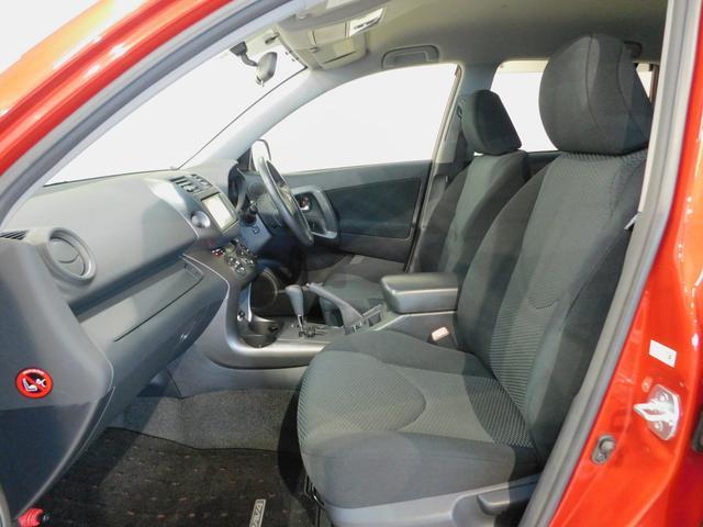 スタイル トヨタ認定T-VALUE車 HDDナビ フルセグ(10枚目)