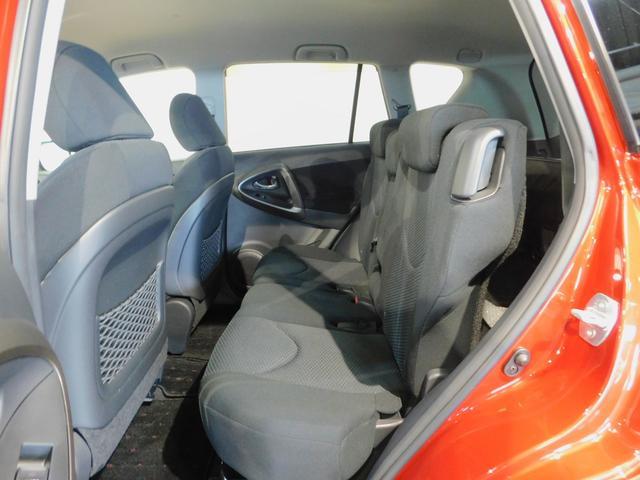 スタイル トヨタ認定T-VALUE車 HDDナビ フルセグ(11枚目)