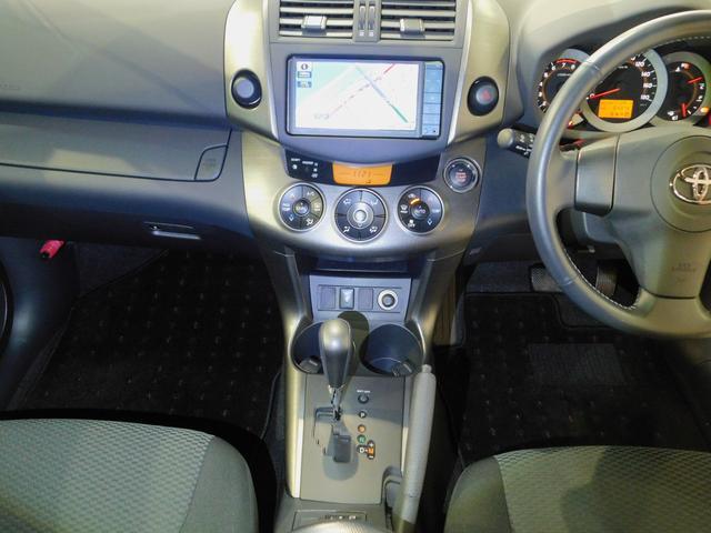 スタイル トヨタ認定T-VALUE車 HDDナビ フルセグ(14枚目)