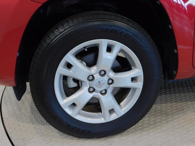 スタイル トヨタ認定T-VALUE車 HDDナビ フルセグ(18枚目)