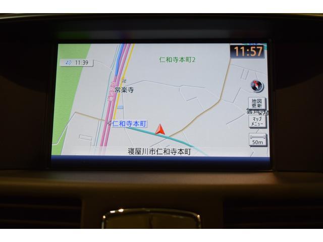 ベースグレード HDDナビ・フルセグTV(19枚目)