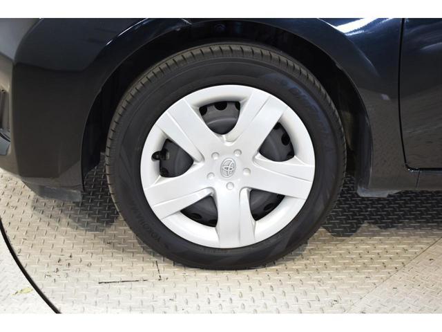 G トヨタ認定車 メモリーナビ フルセグ スマートキー(9枚目)