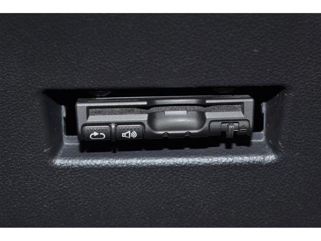 G トヨタ認定車 メモリーナビ フルセグ スマートキー(15枚目)