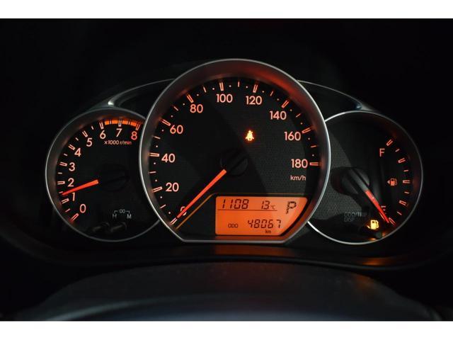 G トヨタ認定車 メモリーナビ フルセグ スマートキー(17枚目)