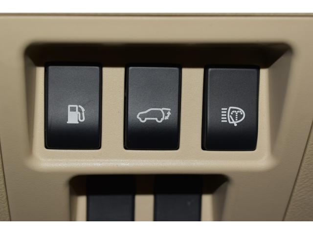 「レクサス」「RX」「SUV・クロカン」「大阪府」の中古車25