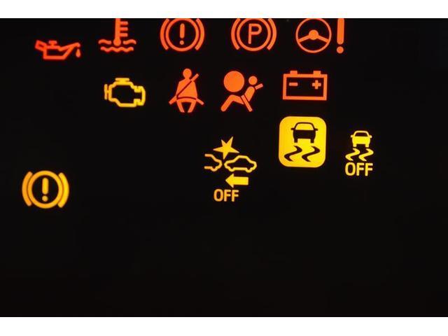 Sツーリングセレクション メモリ-ナビ 地デジ サポカー バックモニタ LEDライト クルーズコントロール シートヒーター スマートキー ETC ナビTV 盗難防止システム キーレス アイドリングストップ DVD再生 ABS(17枚目)