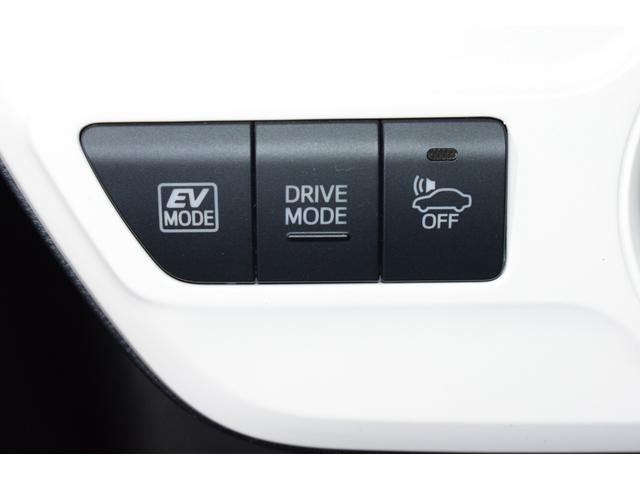 Sツーリングセレクション メモリ-ナビ 地デジ サポカー バックモニタ LEDライト クルーズコントロール シートヒーター スマートキー ETC ナビTV 盗難防止システム キーレス アイドリングストップ DVD再生 ABS(24枚目)