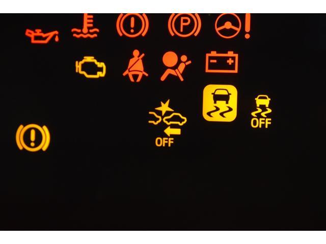Sツーリングセレクション メモリ-ナビ 地デジ サポカー バックモニタ LEDライト クルーズコントロール シートヒーター スマートキー ETC ナビTV 盗難防止システム キーレス アイドリングストップ DVD再生 ABS(25枚目)