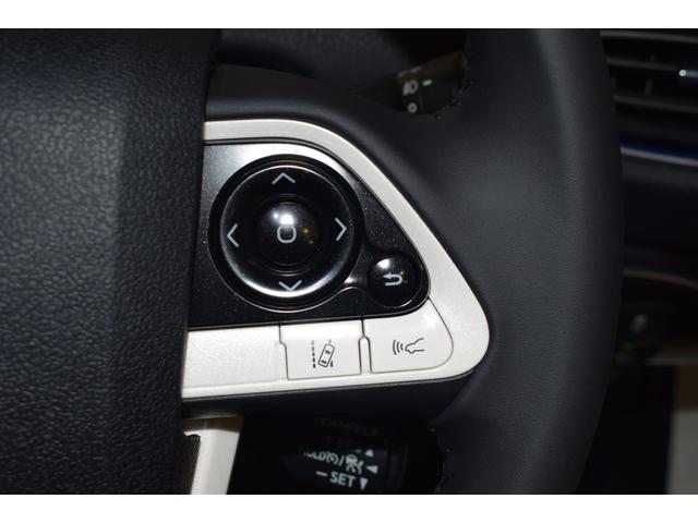 Sツーリングセレクション メモリ-ナビ 地デジ サポカー バックモニタ LEDライト クルーズコントロール シートヒーター スマートキー ETC ナビTV 盗難防止システム キーレス アイドリングストップ DVD再生 ABS(28枚目)