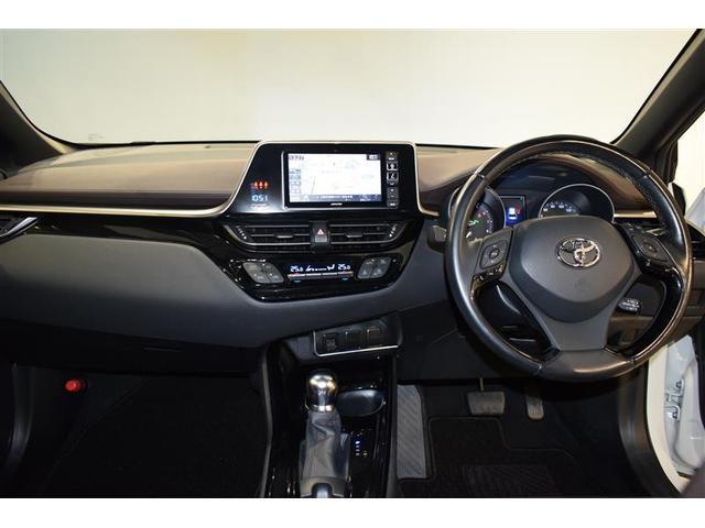 G-T 4WD 衝突被害軽減ブレーキ クルーズコントロール ブラインドモニター メモリーナビ フルセグTV バックモニター LEDヘッドライト スマートキー ETC(11枚目)