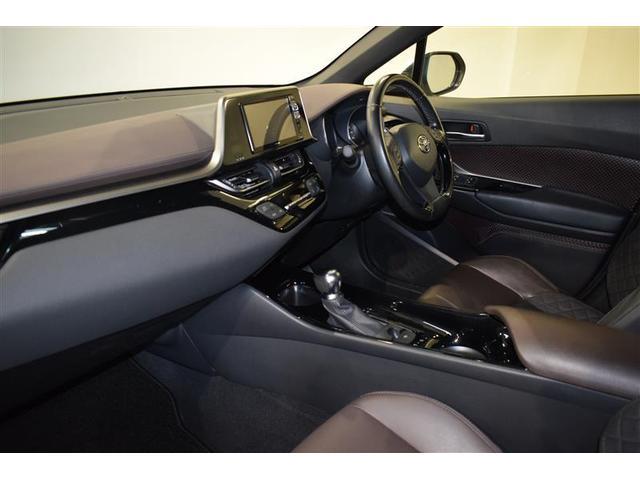 G-T 4WD 衝突被害軽減ブレーキ クルーズコントロール ブラインドモニター メモリーナビ フルセグTV バックモニター LEDヘッドライト スマートキー ETC(12枚目)
