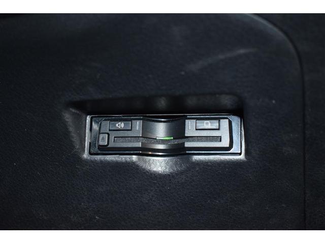 G-T 4WD 衝突被害軽減ブレーキ クルーズコントロール ブラインドモニター メモリーナビ フルセグTV バックモニター LEDヘッドライト スマートキー ETC(16枚目)