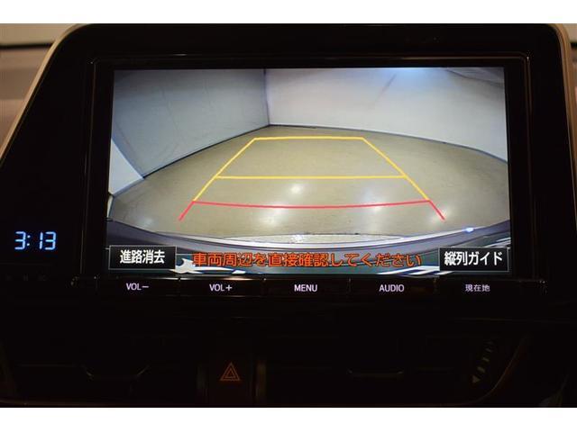 G 衝突被害軽減ブレーキ クルーズコントロール ブラインドモニター メモリーナビ フルセグTV バックカメラ スマートキー ETC(15枚目)