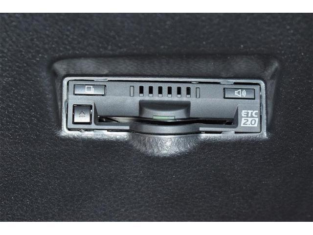 G 衝突被害軽減ブレーキ クルーズコントロール ブラインドモニター メモリーナビ フルセグTV バックカメラ スマートキー ETC(17枚目)