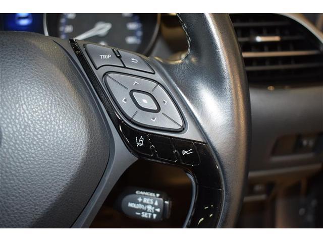 G 衝突被害軽減ブレーキ クルーズコントロール ブラインドモニター メモリーナビ フルセグTV バックカメラ スマートキー ETC(19枚目)