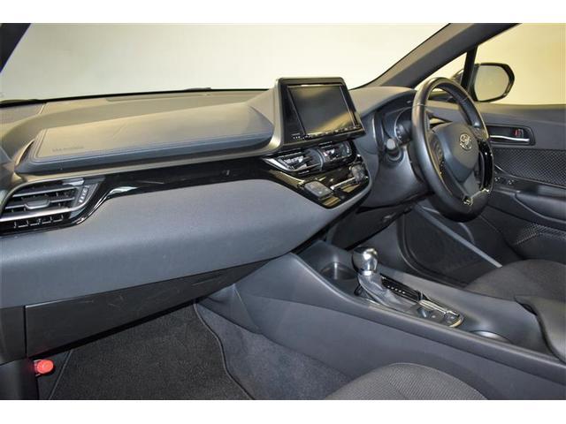 S 衝突軽減装置 スマートキ TVナビ オートエアコン Bluetooth接続 レーンキープ アイドリングストップ クルーズC キーレス フルセグ メモリーナビ イモビライザー ABS オートライト(9枚目)