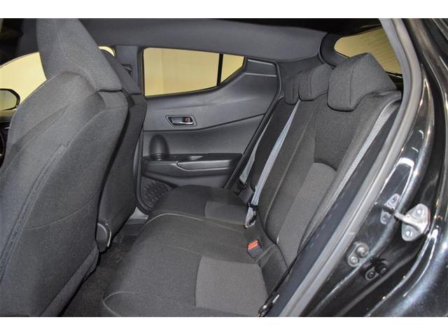 S 衝突軽減装置 スマートキ TVナビ オートエアコン Bluetooth接続 レーンキープ アイドリングストップ クルーズC キーレス フルセグ メモリーナビ イモビライザー ABS オートライト(11枚目)