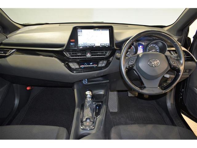 S 衝突軽減装置 スマートキ TVナビ オートエアコン Bluetooth接続 レーンキープ アイドリングストップ クルーズC キーレス フルセグ メモリーナビ イモビライザー ABS オートライト(12枚目)