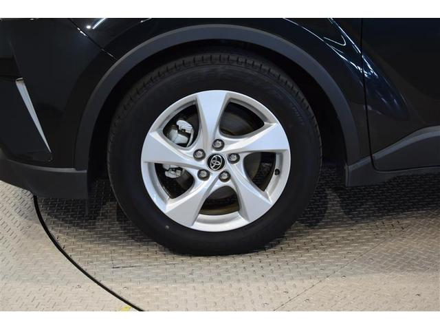 S 衝突軽減装置 スマートキ TVナビ オートエアコン Bluetooth接続 レーンキープ アイドリングストップ クルーズC キーレス フルセグ メモリーナビ イモビライザー ABS オートライト(18枚目)