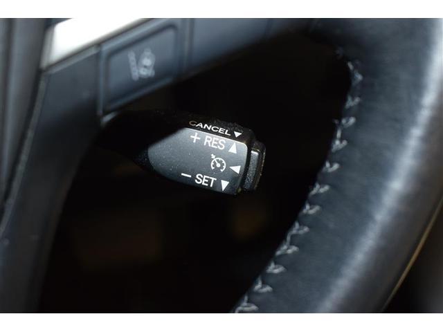 プレミアム 車線逸脱 パワーゲート オートクルーズ LED アイスト 電動シート スマートキー キーレス 盗難防止システム ABS パワステ(19枚目)