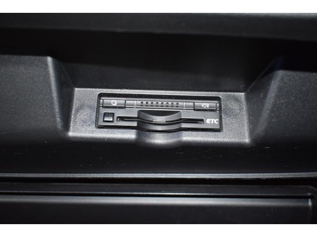 プレミアム 車線逸脱 パワーゲート オートクルーズ LED アイスト 電動シート スマートキー キーレス 盗難防止システム ABS パワステ(21枚目)