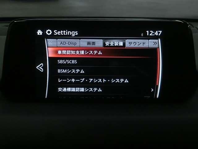 2.2 XD プロアクティブ ディーゼルターボ 4WD サポ(4枚目)
