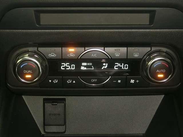 2.2 XD プロアクティブ ディーゼルターボ 4WD サポ(9枚目)