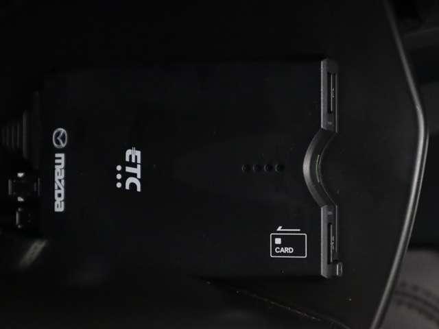 2.2 XD プロアクティブ ディーゼルターボ マツダ認定中古車 サポカー 衝突被害軽減ブレーキ マツダコネクトメモリーナビ 360度カメラ ETC LEDヘッドライト 3列シート7人乗り(10枚目)