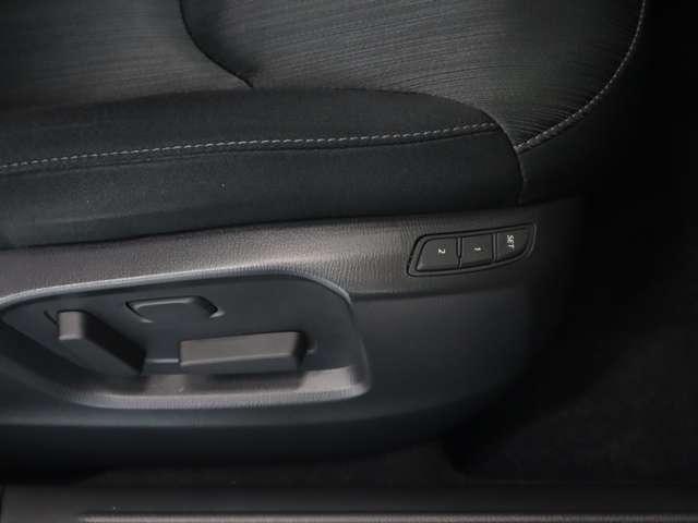 2.2 XD プロアクティブ ディーゼルターボ マツダ認定中古車 サポカー 衝突被害軽減ブレーキ マツダコネクトメモリーナビ 360度カメラ ETC LEDヘッドライト 3列シート7人乗り(12枚目)