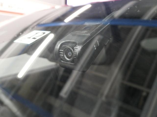 G-T 元社用車 4WD TSS-P(14枚目)