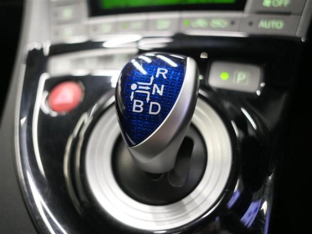 Sツーリングセレクション モデリスタリヤエアロ LED 社外品アルミ オートアラーム HDDナビ スマートキー バックモニター ETC連動(14枚目)