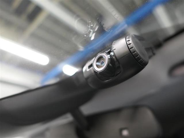 A 衝突被害軽減 TSS-P ICS BSM フルセグSDナビ バックガイドモニター ナビ連動ETC ドライブレコーダー(12枚目)