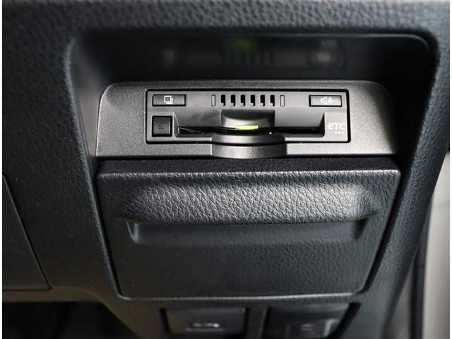 Xi 期間セール Tコネクトナビ フルセグ DVD再生 衝突被害軽減システム ETC 電動スライドドア LEDヘッドランプ ウオークスルー 乗車定員8人 3列シート アイドリングストップ(10枚目)