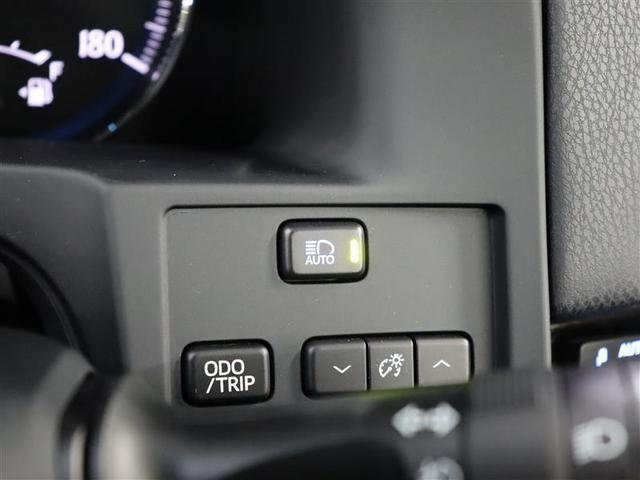 アスリートS J-フロンティアリミテッド フルセグ DVD再生 ミュージックプレイヤー接続可 バックカメラ 衝突被害軽減システム ETC LEDヘッドランプ(9枚目)