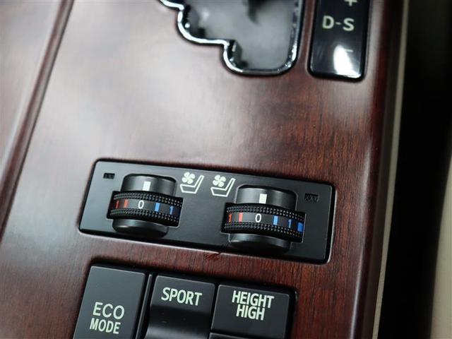 Gタイプ 革シート フルセグ HDDナビ DVD再生 バックカメラ ETC HIDヘッドライト シートヒ-タ- リヤエアコン(12枚目)