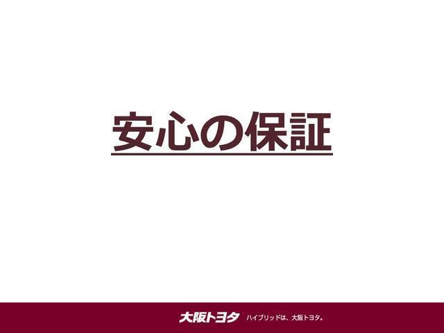 Gタイプ 革シート フルセグ HDDナビ DVD再生 バックカメラ ETC HIDヘッドライト シートヒ-タ- リヤエアコン(28枚目)