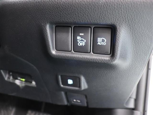 G LEDエディション フルセグ メモリーナビ DVD再生 バックカメラ 衝突被害軽減システム ETC LEDヘッドランプ(8枚目)