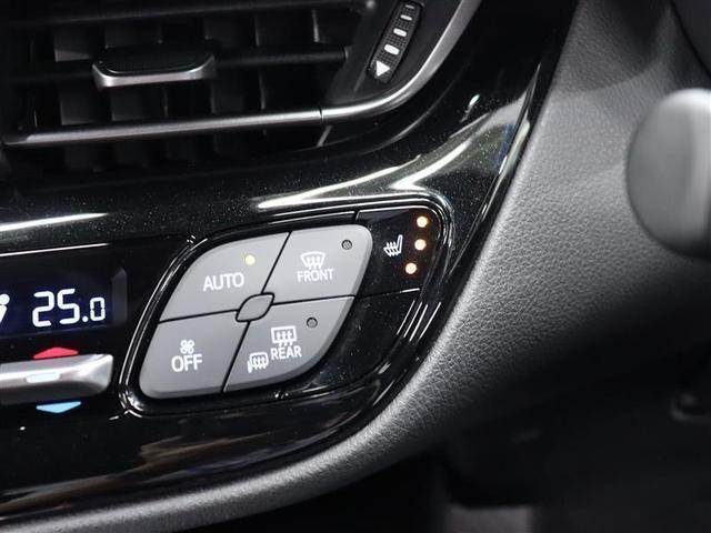 G LEDエディション フルセグ メモリーナビ DVD再生 バックカメラ 衝突被害軽減システム ETC LEDヘッドランプ(21枚目)
