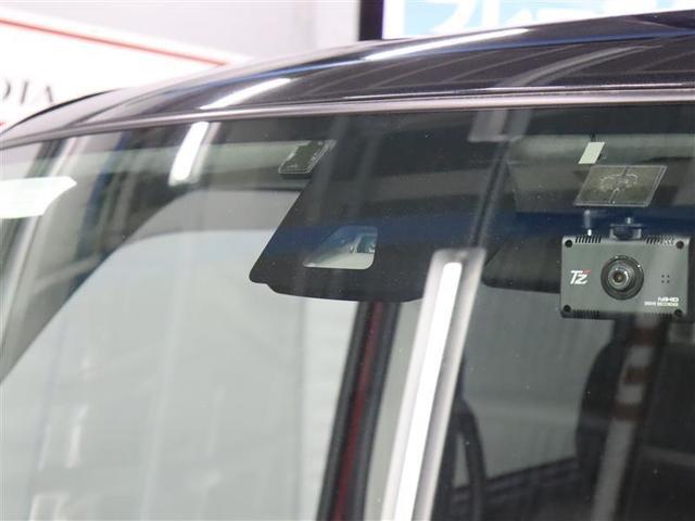 カスタムG S ワンセグ メモリーナビ 衝突被害軽減システム ETC ドラレコ 両側電動スライド LEDヘッドランプ ウオークスルー アイドリングストップ(6枚目)