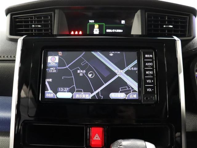 カスタムG S ワンセグ メモリーナビ 衝突被害軽減システム ETC ドラレコ 両側電動スライド LEDヘッドランプ ウオークスルー アイドリングストップ(8枚目)