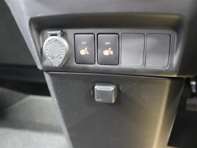 カスタムG S ワンセグ メモリーナビ 衝突被害軽減システム ETC ドラレコ 両側電動スライド LEDヘッドランプ ウオークスルー アイドリングストップ(11枚目)