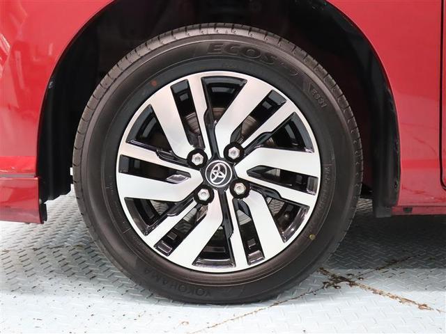 カスタムG S ワンセグ メモリーナビ 衝突被害軽減システム ETC ドラレコ 両側電動スライド LEDヘッドランプ ウオークスルー アイドリングストップ(17枚目)
