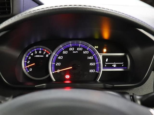 カスタムG S ワンセグ メモリーナビ 衝突被害軽減システム ETC ドラレコ 両側電動スライド LEDヘッドランプ ウオークスルー アイドリングストップ(21枚目)