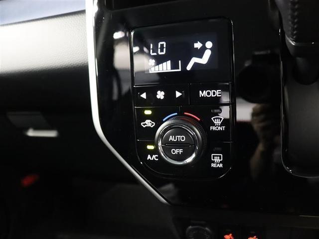 カスタムG S ワンセグ メモリーナビ 衝突被害軽減システム ETC ドラレコ 両側電動スライド LEDヘッドランプ ウオークスルー アイドリングストップ(24枚目)