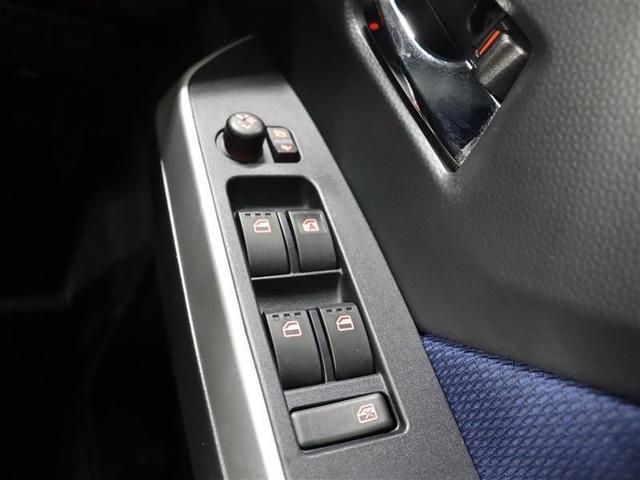カスタムG S ワンセグ メモリーナビ 衝突被害軽減システム ETC ドラレコ 両側電動スライド LEDヘッドランプ ウオークスルー アイドリングストップ(25枚目)