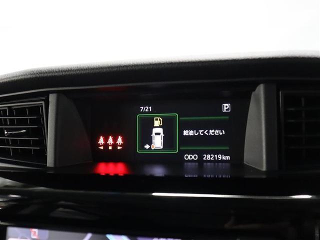 カスタムG S ワンセグ メモリーナビ 衝突被害軽減システム ETC ドラレコ 両側電動スライド LEDヘッドランプ ウオークスルー アイドリングストップ(27枚目)