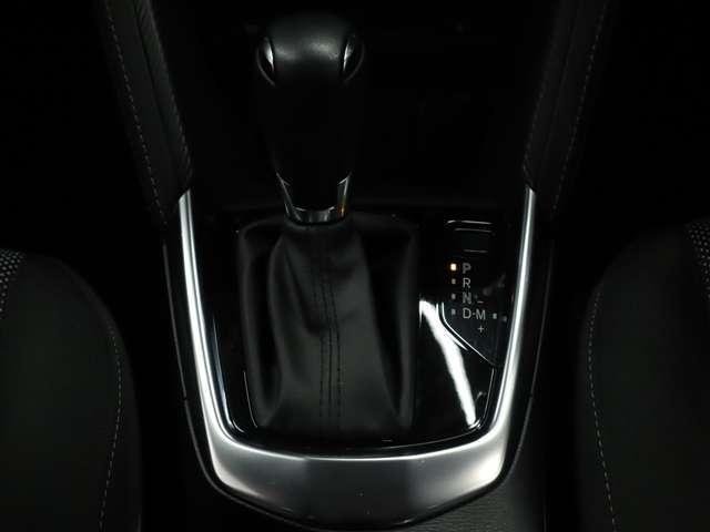 1.5 XD ツーリング ディーゼルターボ マツダ認定中古車 ナビ&ETC(9枚目)