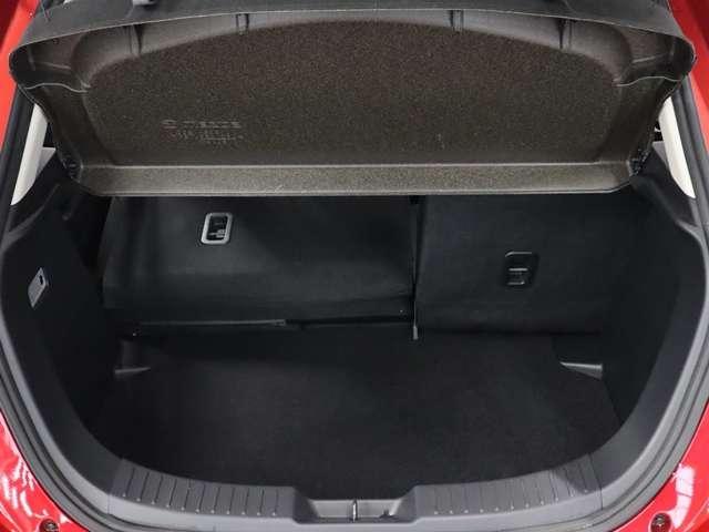 1.5 XD ツーリング ディーゼルターボ マツダ認定中古車 ナビ&ETC(15枚目)